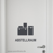 Abstellraum_100659