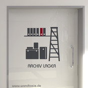 Archiv-lager-100602