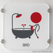 Bad_tuerschild_100700