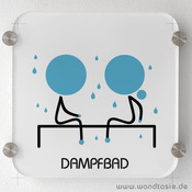 Dampfbad_100669