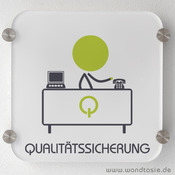 Qualitaetssicherung_100331_a