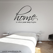 wandtattoos schilder piktogramme von wandtasie spr che zitate. Black Bedroom Furniture Sets. Home Design Ideas