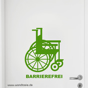 Wc_barrierefrei_100816