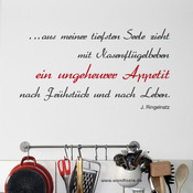 Wandtattoo_spruch_appetit_100111_a
