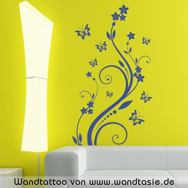 wandtattoos schilder piktogramme von wandtasie. Black Bedroom Furniture Sets. Home Design Ideas