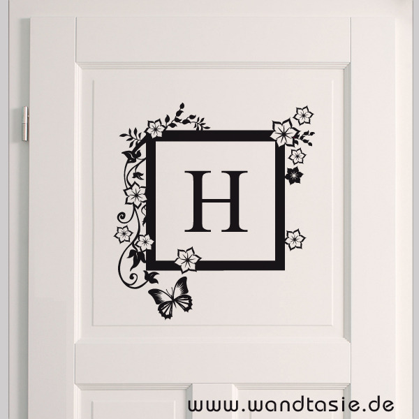 wandtattoos schilder piktogramme von wandtasie wc schild herren. Black Bedroom Furniture Sets. Home Design Ideas